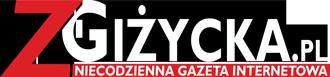 zGiżycka.pl - Niecodzienna Gazeta Internetowa